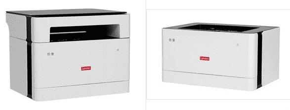 手机设置联想领像(M100/L100)打印机通用教程