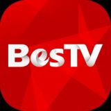 BesTV在线视频下载 v3.7.1