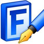FontCreator 9 下载
