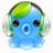 嘟嘟语音下载 v3.2.282.0免费最新版