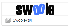 基于Swoole WebSocket 服务的微信扫码登录