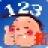三字经 mp3下载