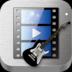 RockPlayer2 APP v2.3.2  最新版