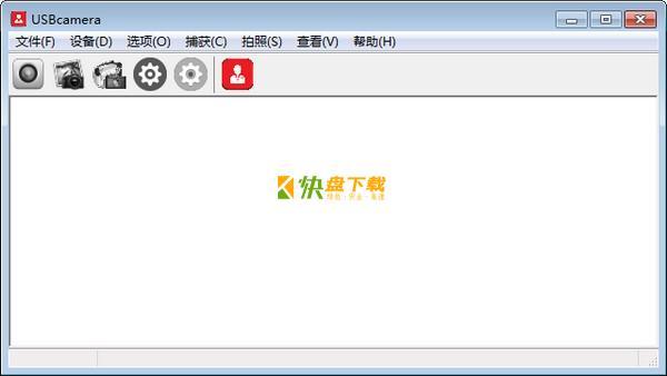 USBcamera中文版下载