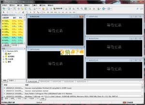 Mtatrader 4 IC Markets免费版下载