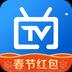 电视家 APP v2.5.6  最新版