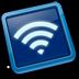 共享易 APP v3.1 最新版
