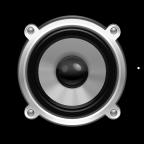 音乐播放器 APP v4.1.120  最新版