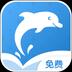 海纳小说阅读器 APP v10.4.1 最新版