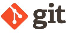 Git 与 SVN 区别 git常用命令速查表