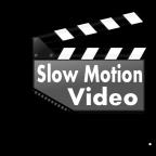 慢动作视频 APP v4.0.6  最新版