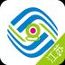 江苏移动千里眼 APP v2.3.3  最新版