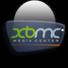 XBMC APP v13.0-ALPHA2  最新版