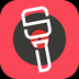 歌者盟学唱歌破解版APP v4.0.1  最新版