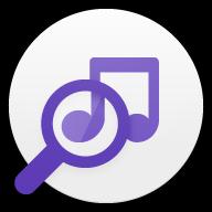 听歌识曲安卓版 v4.6  最新版