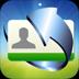 1616通讯录同步助手手机版APP v1.8 最新版