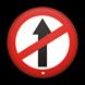 通知栏广告监测 APP v3.2 最新版
