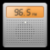 调频收音机下载免费 调频收音机app v3.1.8  最新版