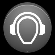 劳特调频收音机 APP v1.118  最新版