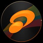 JetAudio安卓版下载 APP v9.1.1  最新版