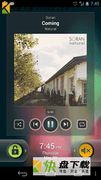 JetAudio 增强版