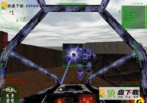 机甲战士下载 v.3.0中文版