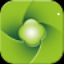 奇异果软件助手V2.8绿色版