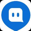 陌陌客户端 v0.2.3最新中文版
