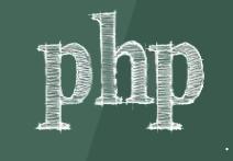 php -i命令和phpinfo的关系 查找simplexml相关信息