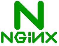 CentOS 7 配置repo源 实现yum安装Nginx