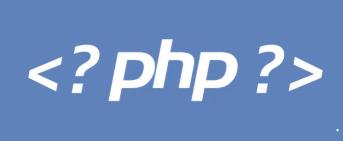 完美搞定CentOS 7下Yum安装PHP7.2步骤