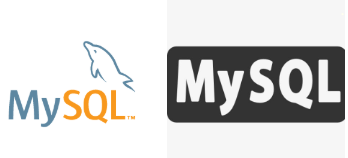 CentOS7使用mysql官方 Reository 安装MySQL