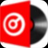 DJ混音软件 下载v8.0.3286中文版