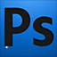 Adobe Photoshop破解版下载