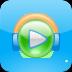 呱呱K歌伴侣 v1.7.2.0官方最新版