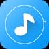 铃声曲库 APP v4.0.00.072  最新版