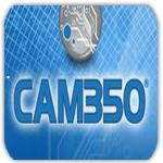 cam350下载