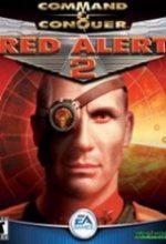 红色警戒2尤里的复仇下载