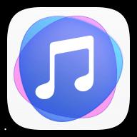 华为音乐 APP v12.11.8.302  最新版下载