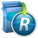 Revo Uninstaller Pro下载