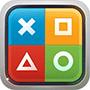 迅雷游戏盒子下载v4.3.1.29最新免费版