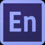 Adobe Encore下载