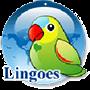 lingoes灵格斯词霸下载