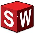 solidworks2016破解版下载