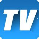 卫星电视接收软件