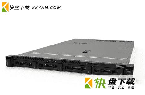 ThinkSystem服务器530/930系列阵列卡驱动及安装RHEL