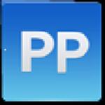 paperpass论文查重软件