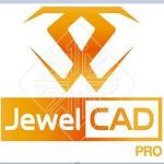 jewelcad中文版