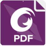 Foxit PhantomPDF下载