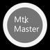 MTK大师安卓版